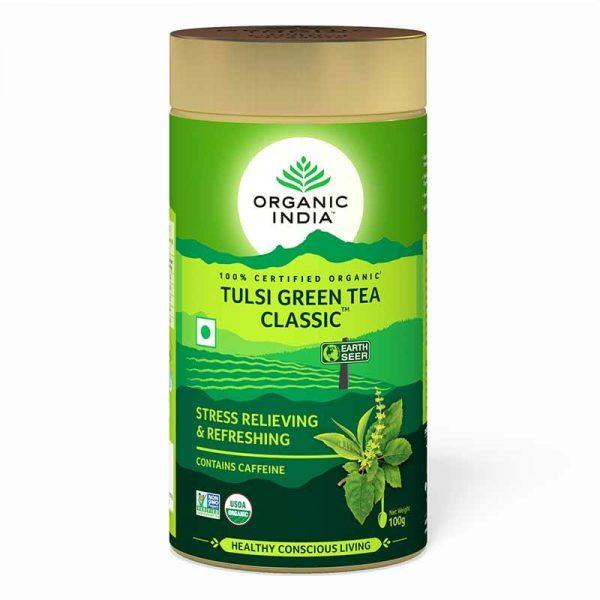 tulsi-green-tea-100-gram-tin_41_1509714109-500x500