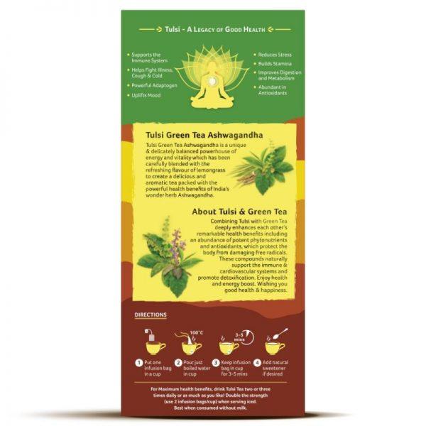 tulsi-green-tea-ashwagandha-25-tea-bags_275_1614945437-500x500