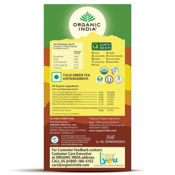 tulsi-green-tea-ashwagandha-25-tea-bags_275_1614945484-500x500