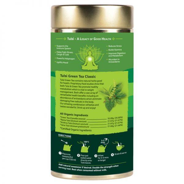 tulsi-green-tea-classic-100-g-tin_11_1614946066-500x500