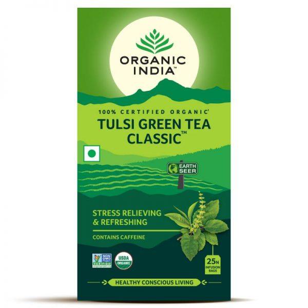 tulsi-green-tea-classic-25-tea-bags_14_1614946134-500x500