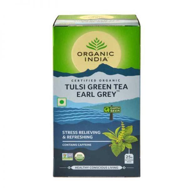 tulsi-green-tea-earl-grey-18-tea-bags_39_1511946229-500x500