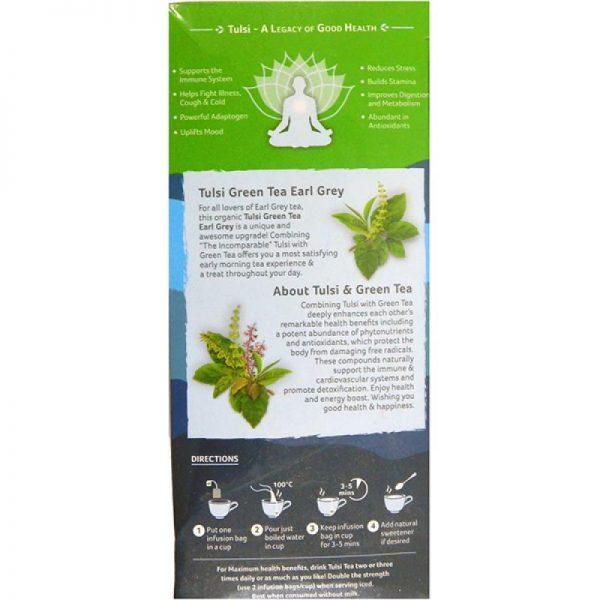 tulsi-green-tea-earl-grey-25-tea-bags_62_1526473115-500x500