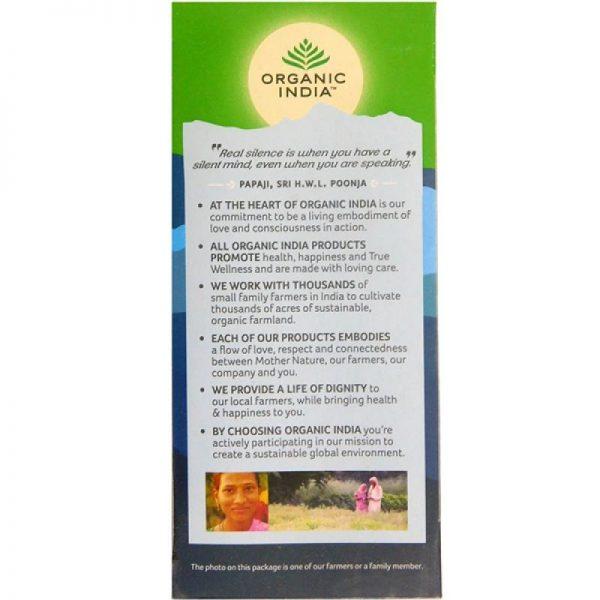 tulsi-green-tea-earl-grey-25-tea-bags_62_1526473137-500x500