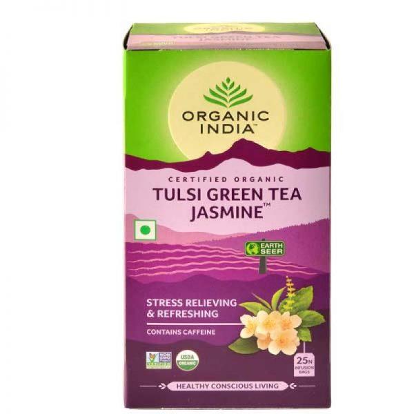 tulsi-green-tea-jasmine--18-tea-bags_40_1511946416-500x500