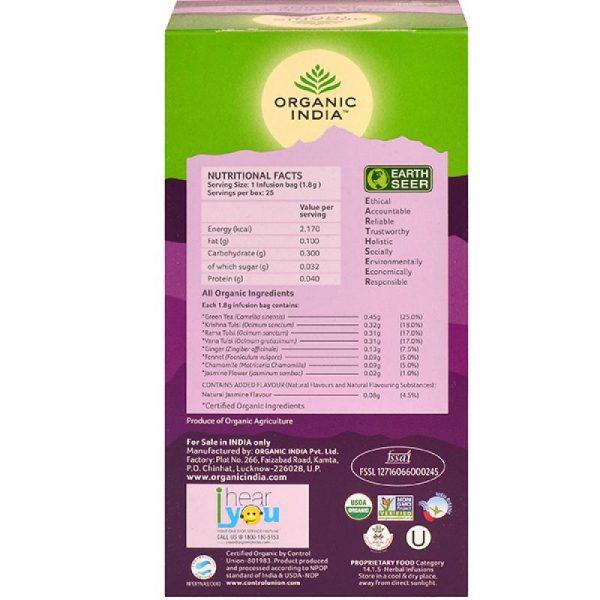 tulsi-green-tea-jasmine-25-tea-bags_15_1525350227-500x500