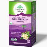 tulsi-green-tea-jasmine-25-tea-bags_15_1526473018-500x500