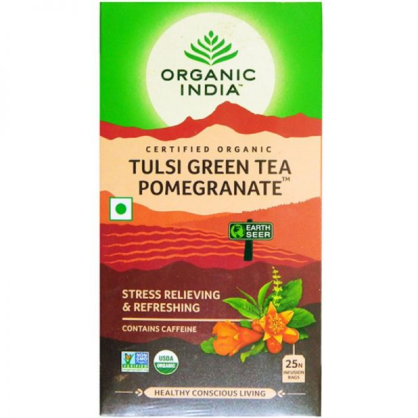 tulsi-green-tea-pomegranate-25-tea-bags_13_1526472860-500x500