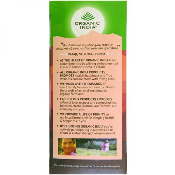 tulsi-green-tea-pomegranate-25-tea-bags_13_1526472917-500x500
