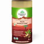 tulsi-masala-chai-100-gram-tin_5_1526472682-500x500