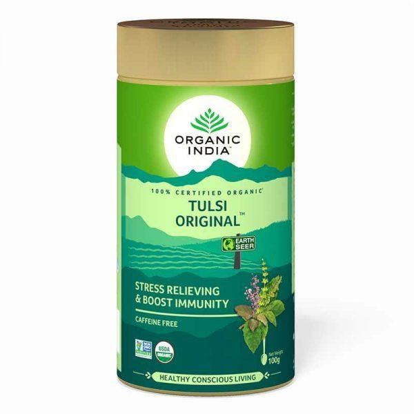 tulsi-original-100-gram-tin_2_1509714141-500x500