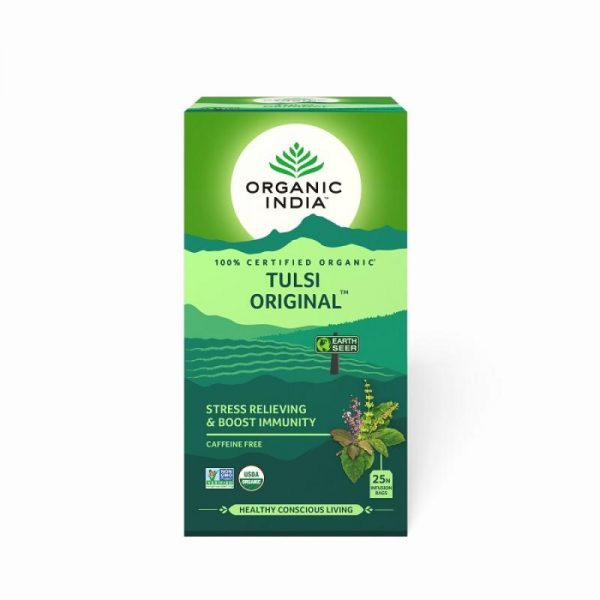 tulsi-original-25-tea-bags_48_1521575907-500x500