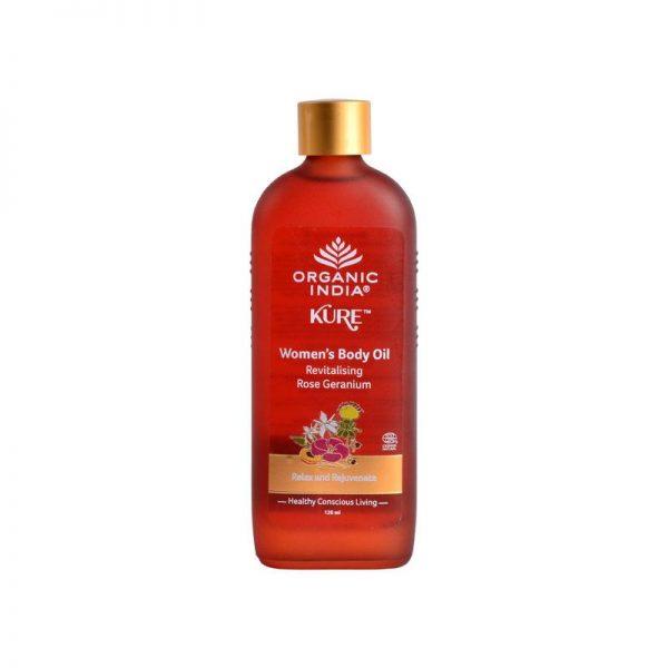 womens-body-oil-revitalising-rose-geranium-120ml_310_1564720183-500x500