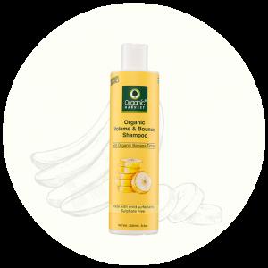 Banana-shampoo-1