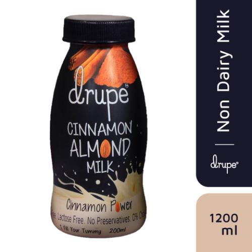 Drupe_Amazon-Thumbnails-Cinnamon_200419