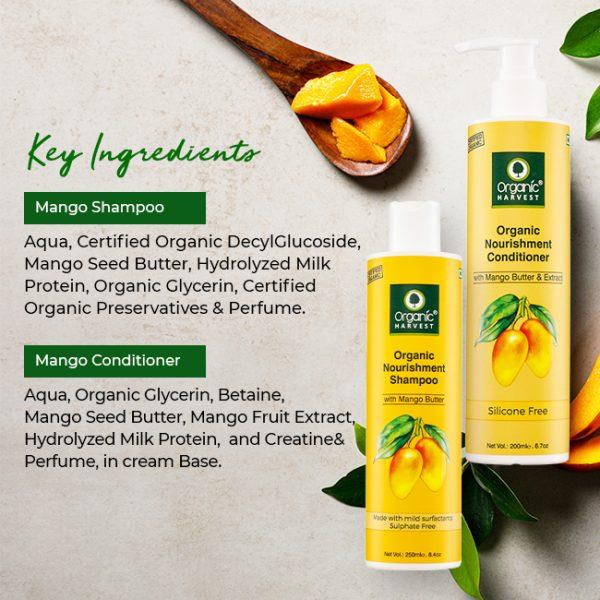 Key-Ingredients-2