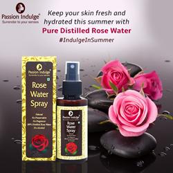 Rose-Water-Spray