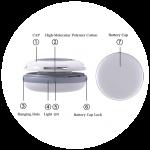Smart-Min-e-diffuser-1