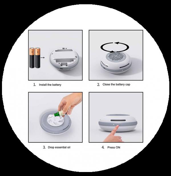 Smart-Min-e-diffuser-2