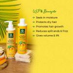 USP-Benefits-2