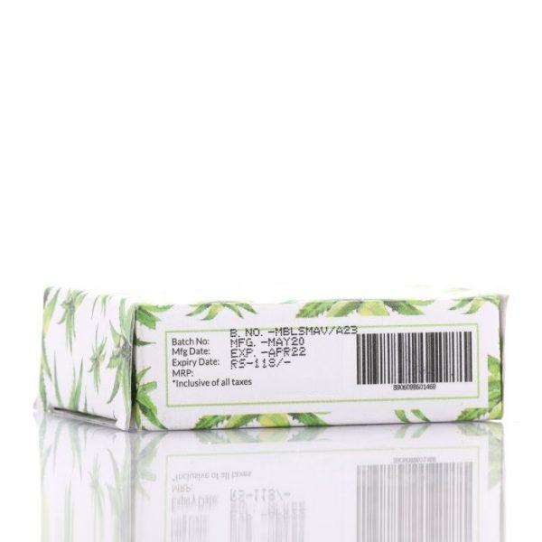 aloe_vera_tea_tree_anti_acne_soap_bar_-_1