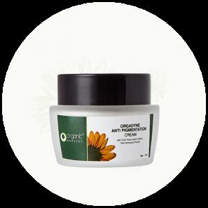 anti-pigmentation-50gm-02