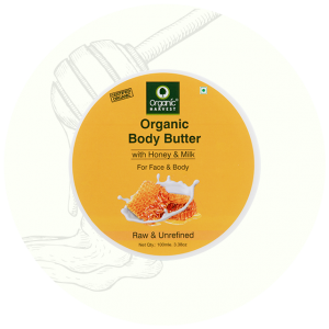 body-butter-honey-2