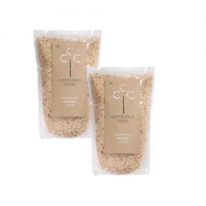brown_rice_sikander_1kg_1920_Pack_of_2_720x