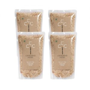 brown_rice_sikander_500g_1920_Pack_of_4_720x