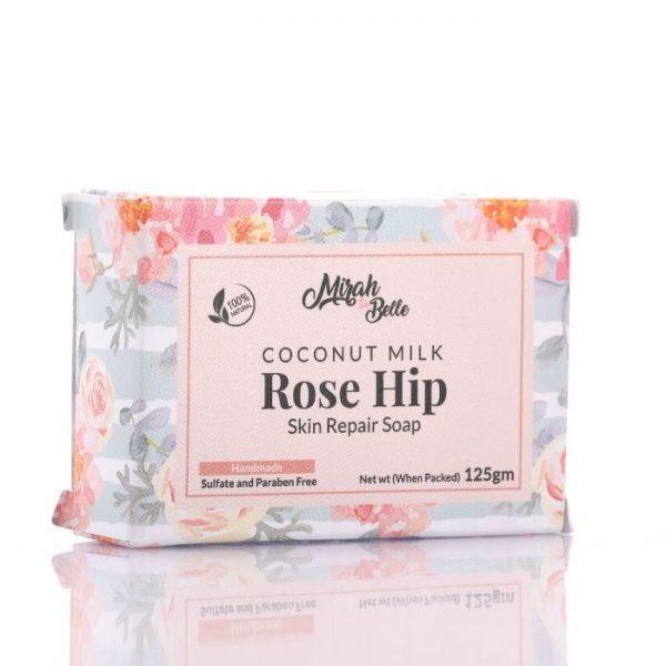 coconut_milk_rose_hip_soap_1_