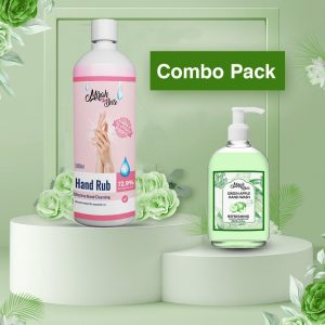 combo_packs_with_hand_wash_sanitizer_3_green_apple_1