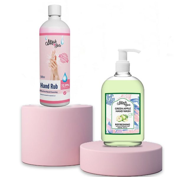 combo_with_green_apple_hand_wash