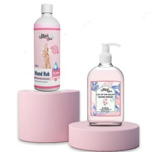 combo_with_lily_of_the_valley_hand_wash