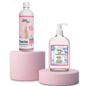 combo_with_rose_hand_wash