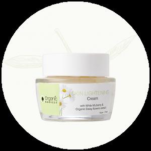 cream-skin-lightening-50gm-01