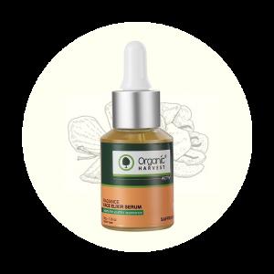 elixir-range-serum-v2-1