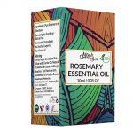 eo-rosemary_1-min