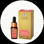 essential-oil-geranium-indian-02