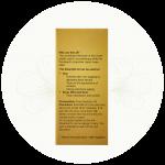 essential-oil-geranium-indian-03