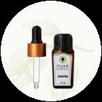 essential-oil-jasmine-01