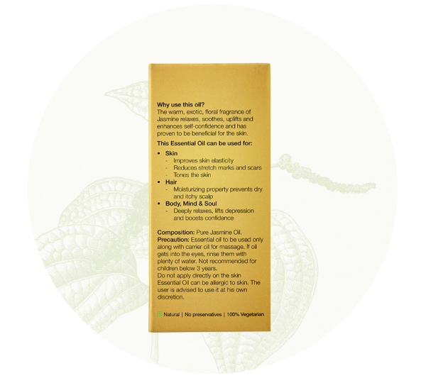 essential-oil-jasmine-03