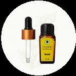 essential-oil-neroli-imp-01