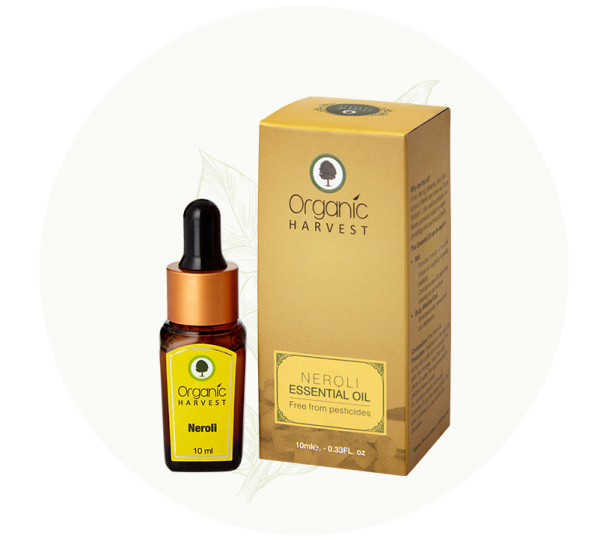 essential-oil-neroli-imp-02