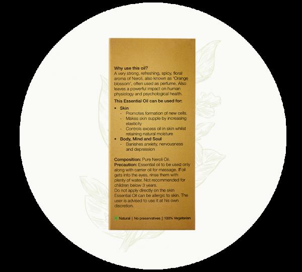 essential-oil-neroli-imp-03