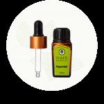 essential-oil-pepper-mint-01