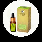 essential-oil-pepper-mint-02