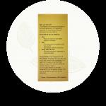essential-oil-pepper-mint-03
