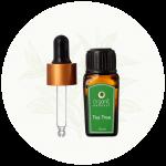 essential-oil-tea-tree-01
