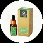 essential-oil-tea-tree-02