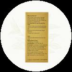 essential-oil-tea-tree-03